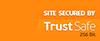 Güvenli Site Logosu