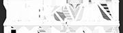 Tekvin Pırlanta Logo
