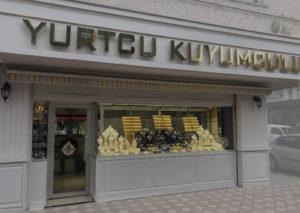 yurtcu jpg syh