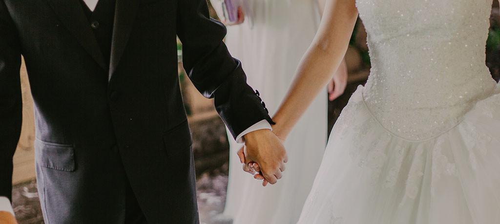 Evlenme teklifi nasıl yapılır