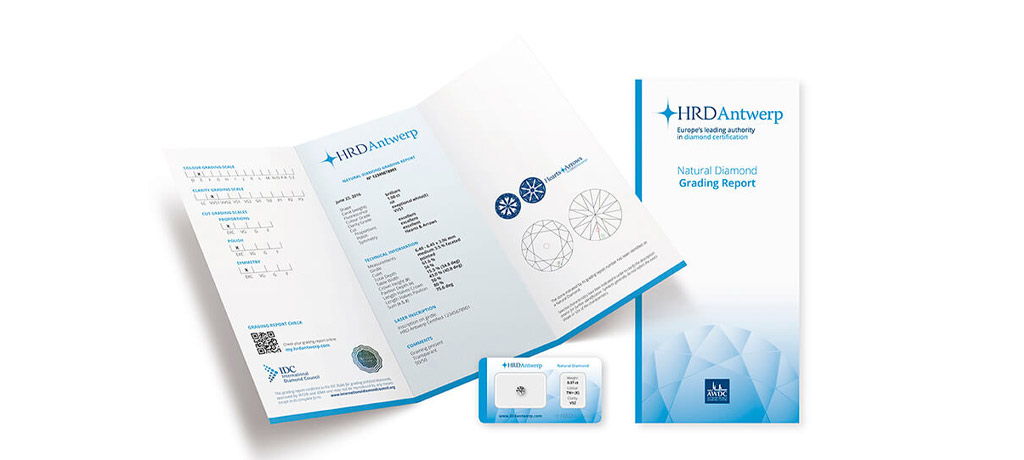 HRD Sertifikası nasıl sorgulanır